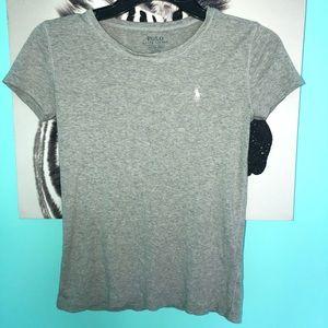 Shirt 3/$15 ‼️